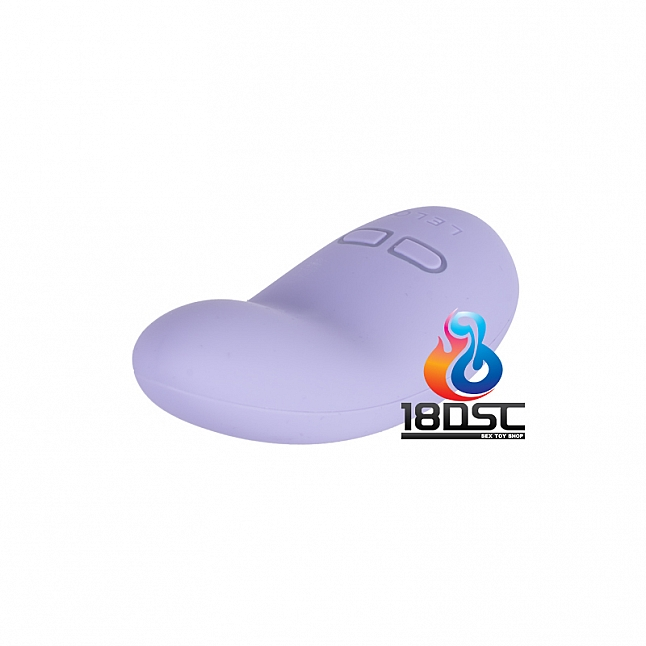 Lelo - Lily 2 Personal Massager