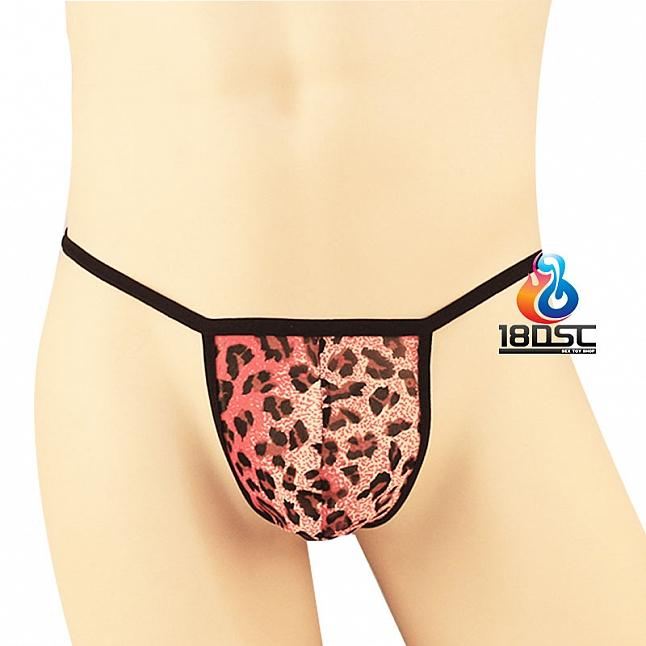 La CoCo - Mens Underwear 44007