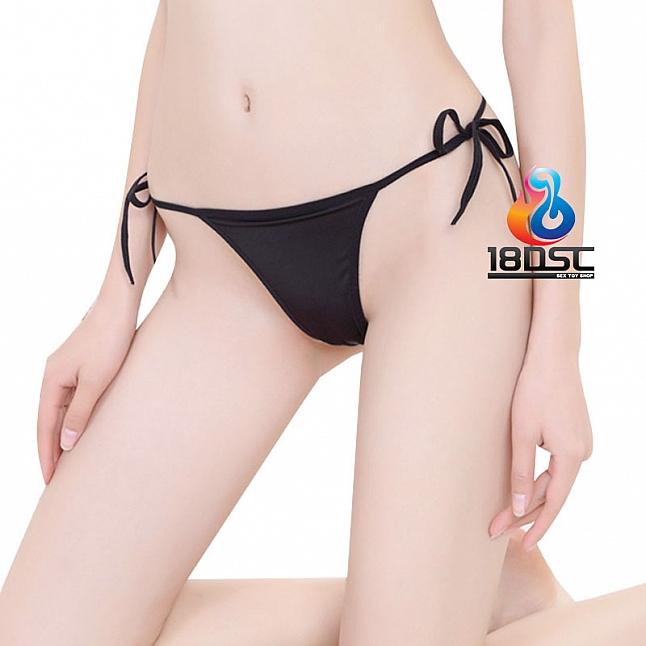 La CoCo Vibrating Panty Thong 44291