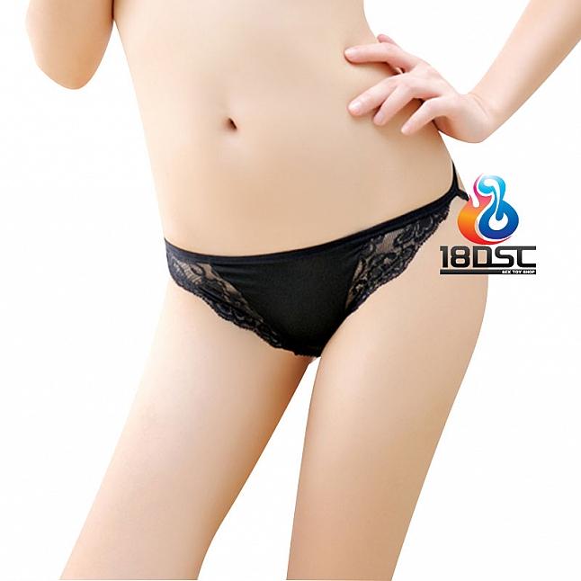 La CoCo Sexy Lace Panty 44823