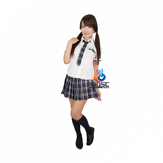 A-One Costume Love You Are My Idol Uniform Set