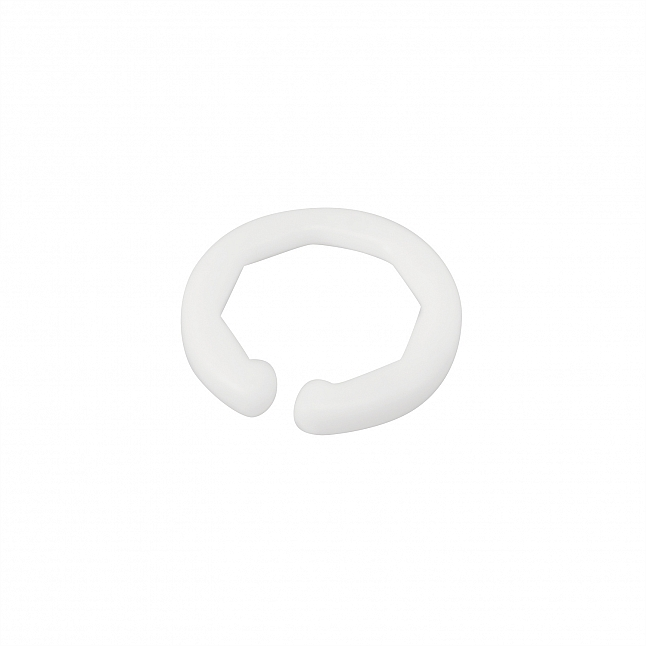 NPG - My Wrap R Phimosis Remedy Ring (Standard)