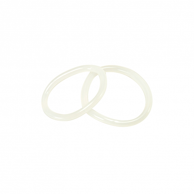 NPG - My Wrap R Phimosis Remedy Ring (Width)