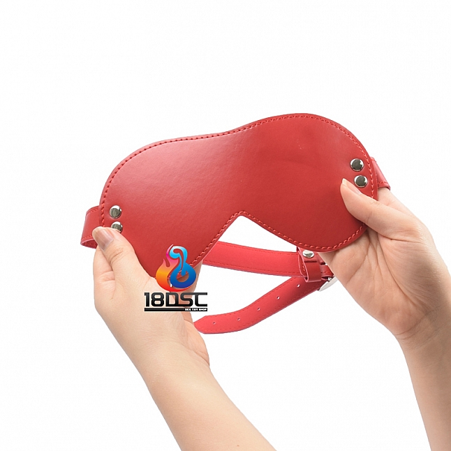A-One - SMart Joint 002 Eye Mask