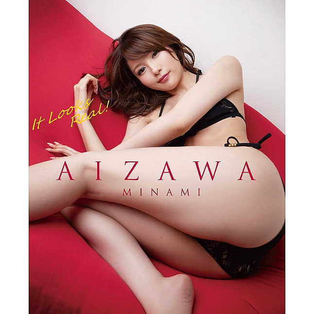 A-One - Sonomama Minami Aizawa Meiki