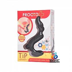 A-One - Procto Tip 前列腺震動按摩器