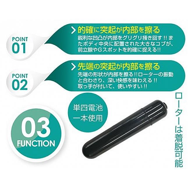 A-One - Procto Stick Joy