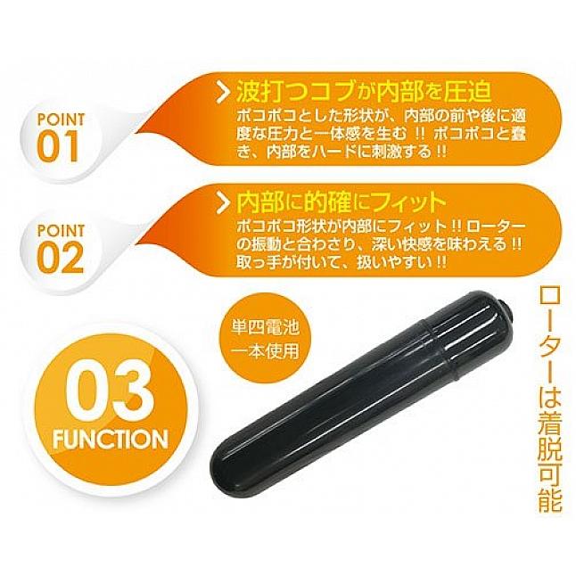 A-One - Procto Stick Cue