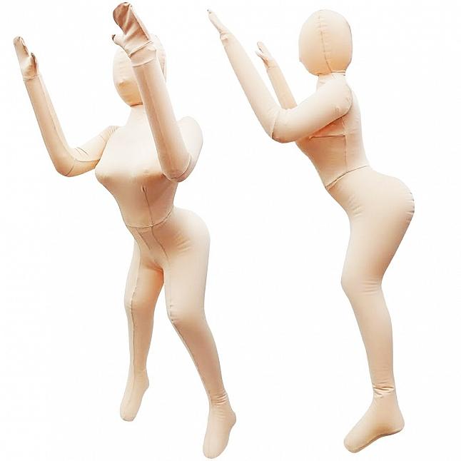 A-One - Love Body CoCo Soft Skin