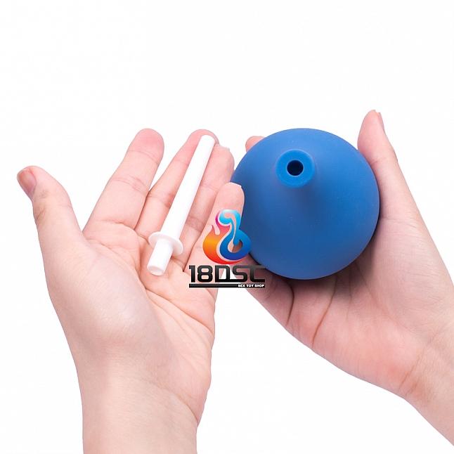 A-One - Medy Washer Bulb