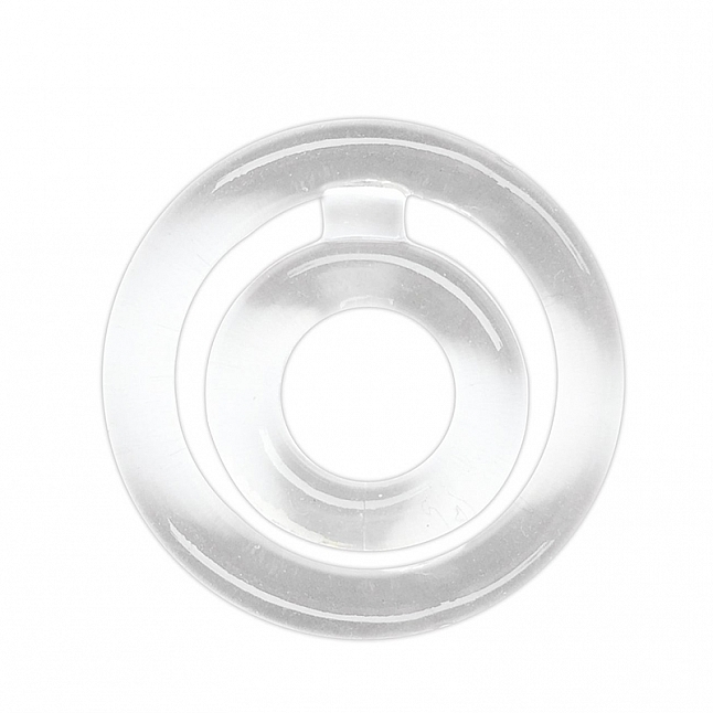 A-One - Regno Ring Second Series Cock & Ball Ring