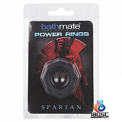 Bathmate - 強力鎖精持久環 斯巴達