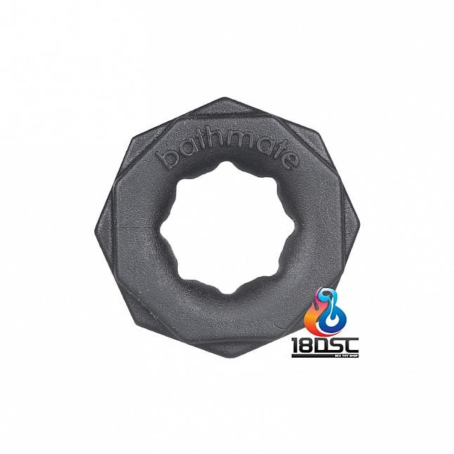 Bathmate - Power Ring Spartan