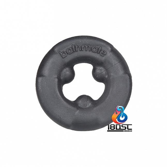 Bathmate - Power Ring Gladiator
