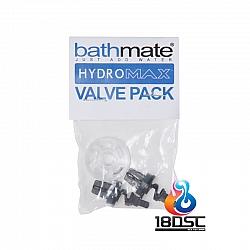 Bathmate - Hydromax 泵頭替換配件