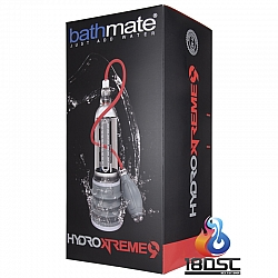 Bathmate - Hydroxtreme 9 陰莖增大器