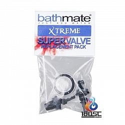 Bathmate - Hydroxtreme 泵頭替換配件