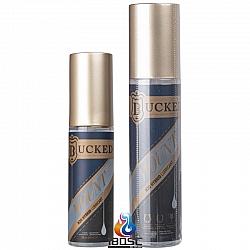 Bucked - 水矽混合潤滑油