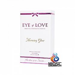 Eye of Love Morning Glow 費洛蒙香水