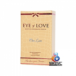 Eye of Love One Love 費洛蒙香水