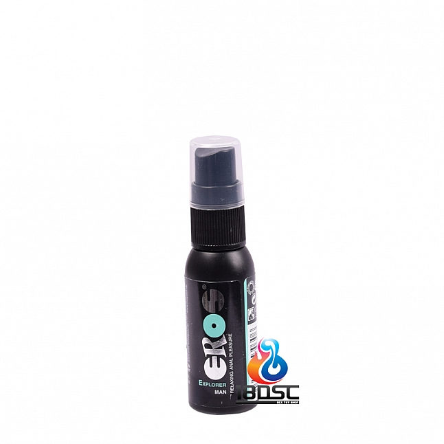 Eros Explorer Man Anal Relax Spray 30ml