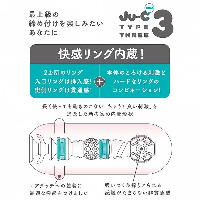 EXE - Ju-C 3