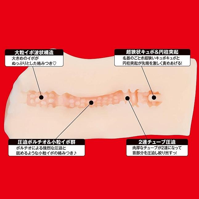 EXE - Japanese Real Hole Indecent Tomoda Ayaka Meiki