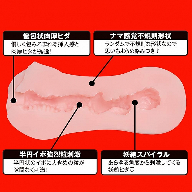 EXE - Japanese Real Hole Slut Eimi Fukada Meiki