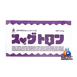 EXE - 醉微美 女性用高潮乳霜 3.2g
