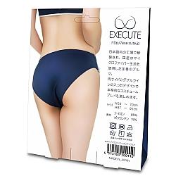 EXE CUTE - BM001 日本運動小短褲