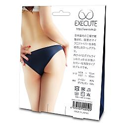 EXE CUTE - BM002 日本運動小短褲