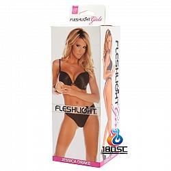 Fleshlight - Girls Jessica Drake