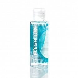 Fleshlube Ice 冰感水性潤滑油 118ml