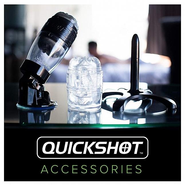 Fleshlight - Quickshot Sleeve Warmer™