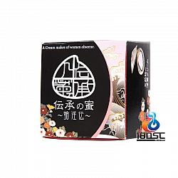 Fuji World - 傳承之蜜 蛤滛傳 女性專用高潮乳霜 35g