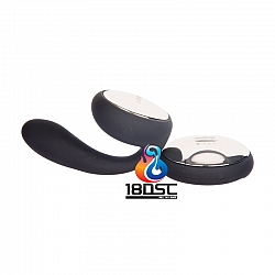 Lelo - Insignia IDA™ 無線遙控G點按摩器