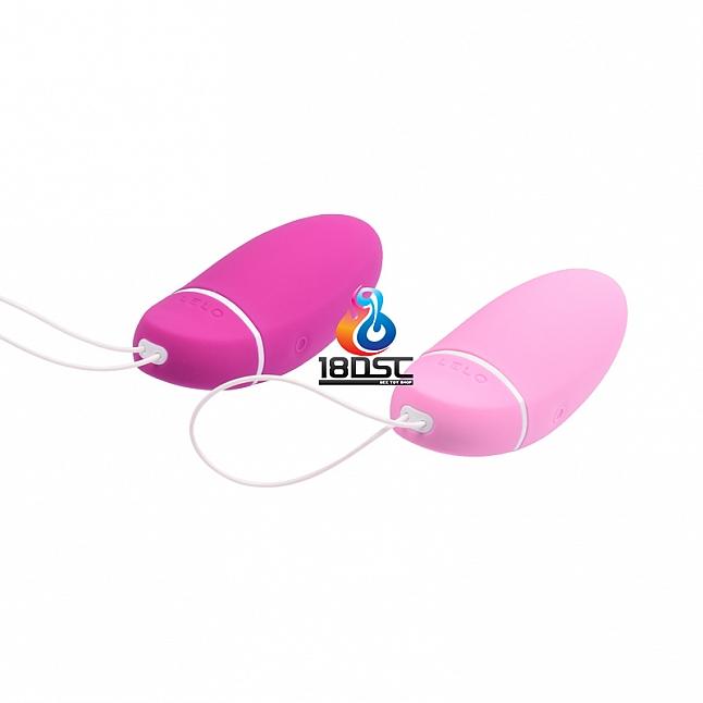 Lelo - Luna Smart Bead™ 2
