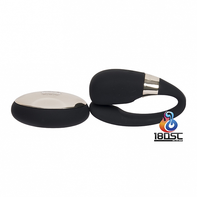 Lelo - Insignia Tiani™ 3 Couples Massager
