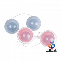 LELO - Luna Beads™ 露娜球 迷你款