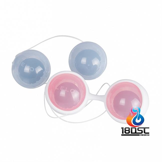LELO - Luna Beads™ - Classic