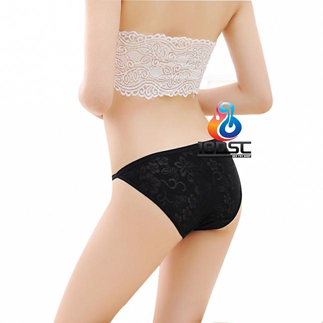 La CoCo Lace Panty 41201