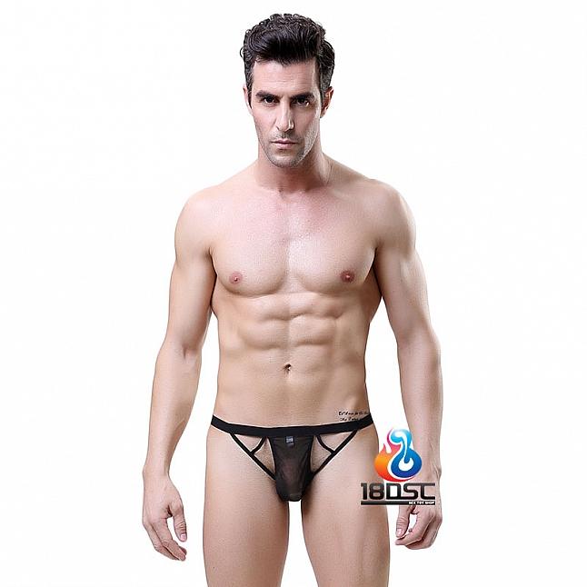 La CoCo - Mens Underwear 44037