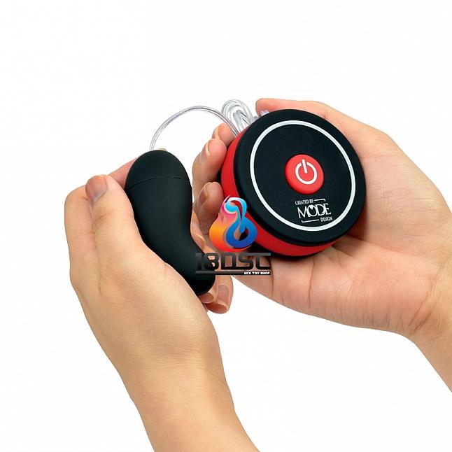 Mode Design - Yo Yo G Spot Rotor