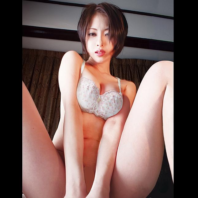 NPG - Saki Otsuka Slutty Wife Lotion 80ml