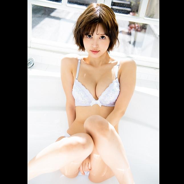 NPG - Tsukasa Aoi Young Wife Sexually Mature Meiki