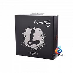 Nomi Tang - Spotty Revolving 前列腺按摩器