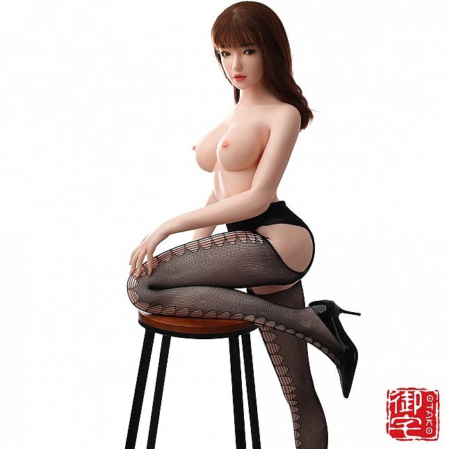 OTAKU - Realistic Angle Body 超真實矽膠娃娃