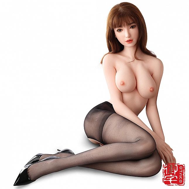 Otaku - Realistic Angle Body