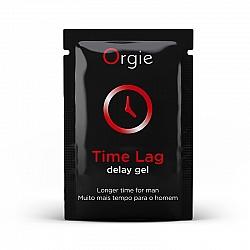 Orgie - Time Lag 男用持久乳霜 2ml
