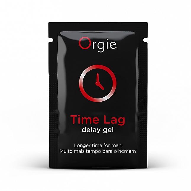 Orgie - Time Lag 2ml
